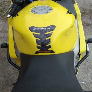 Arcs for Honda cbr 600 f 4 i