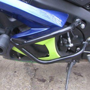 Arcs for Suzuki gsxr 1100