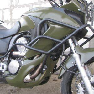 Arcs for Honda transalp xl 700