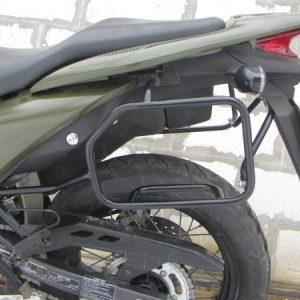 Frames for Honda transalp xl 700