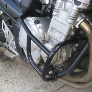 Arcs for Suzuki bandit GSF 1250