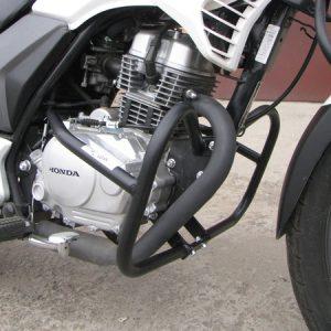 Arcs for Honda cb 125
