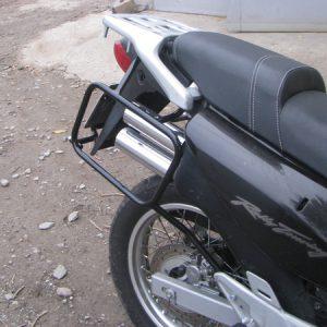 Frames for Honda transalp xl 650