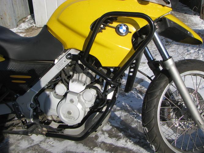 f 650 gs(dakar)